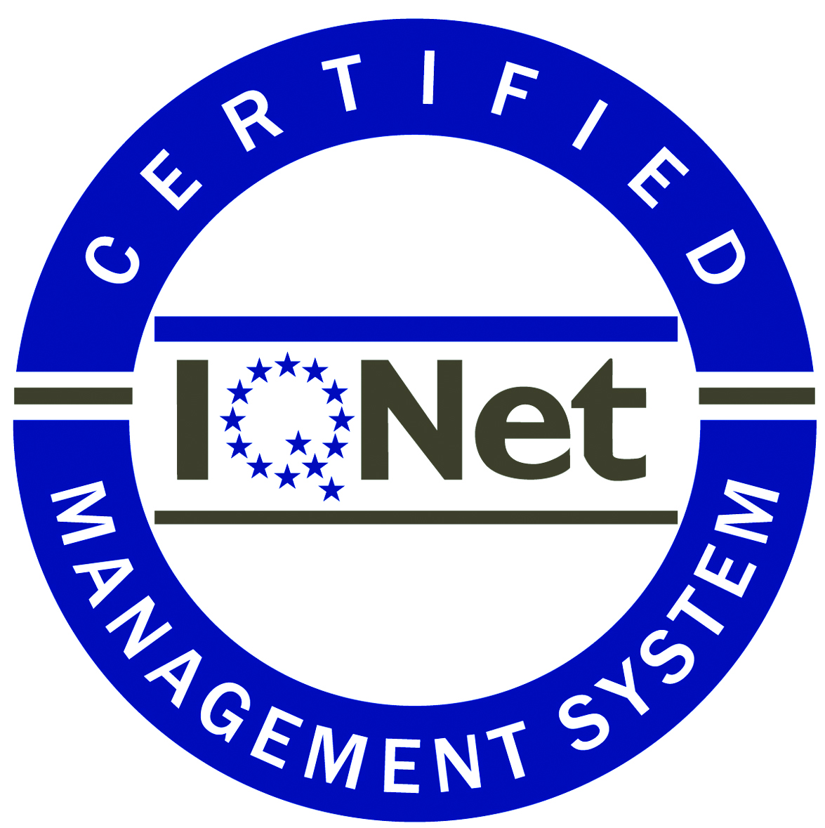 certification mark iqnet bookmark permalink entry